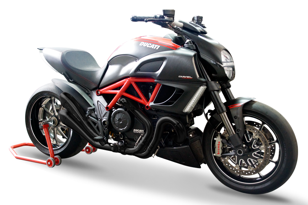 ducati diavel hp corse hydroform evolution version gp racing. Black Bedroom Furniture Sets. Home Design Ideas