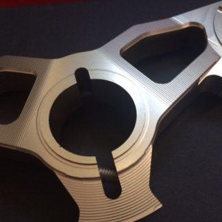 AEM Factory Ducati