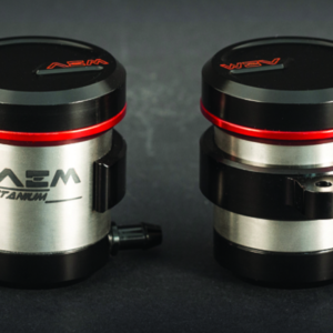 AEM Factory Multi-Fit