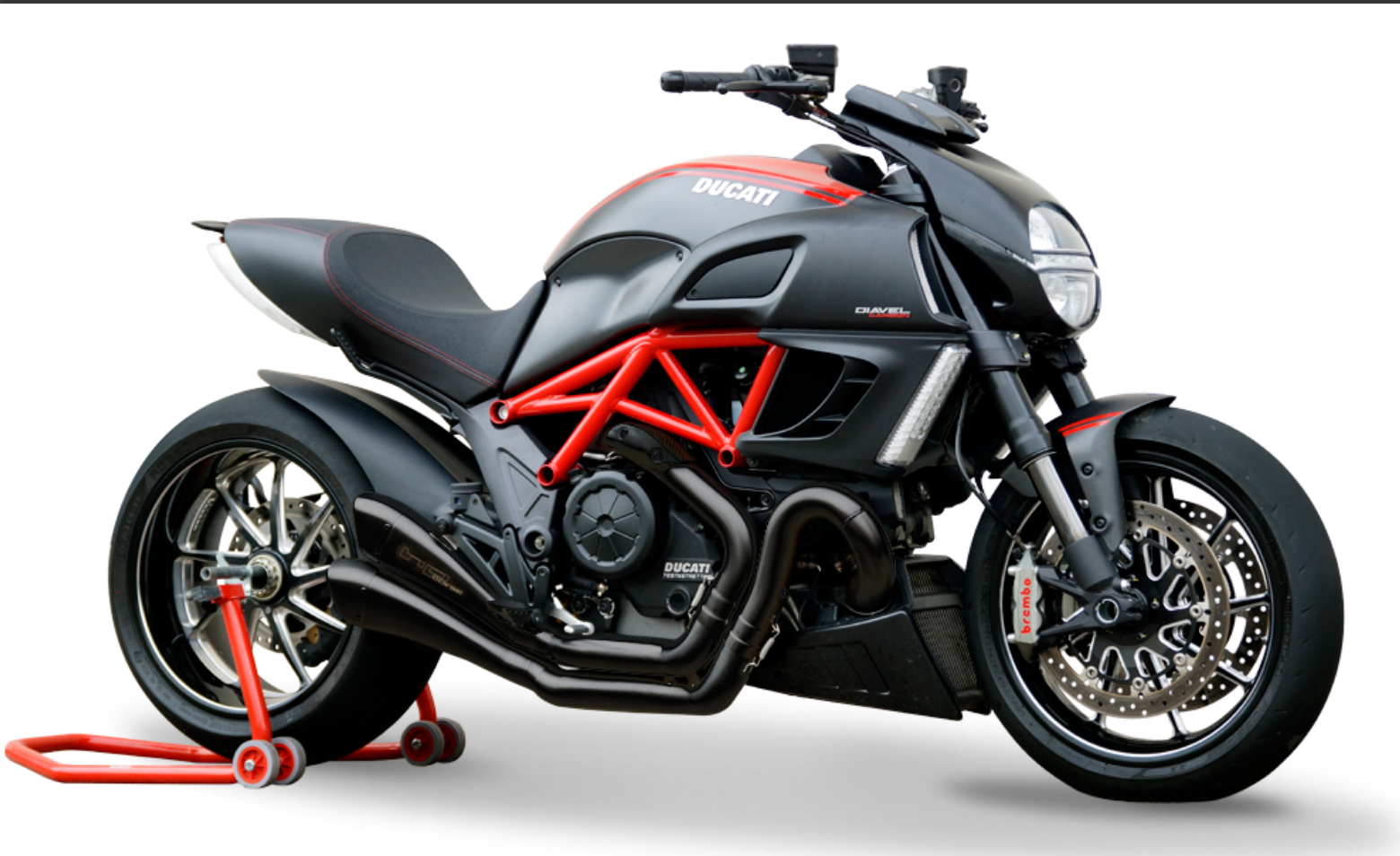 ducati diavel hp corse hydroform factory version gp racing. Black Bedroom Furniture Sets. Home Design Ideas