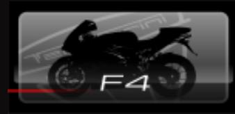 F4 pre-2010