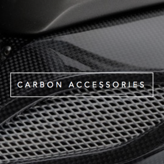 Carbon Fiber