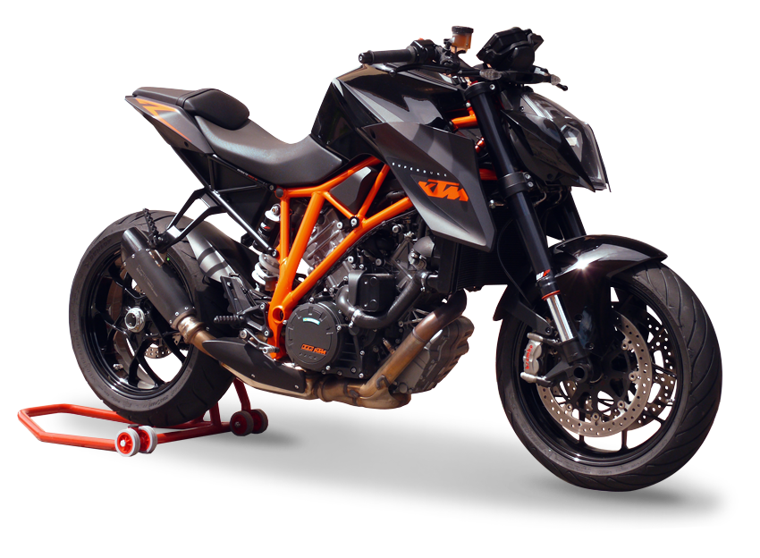 hp corse evoxtreme 260 black 1290 ktm super duke 39 14 39 15 gp racing. Black Bedroom Furniture Sets. Home Design Ideas