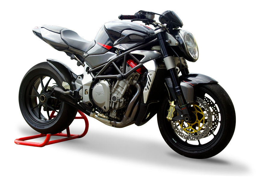 hp corse mv agusta brutale 910 gp racing. Black Bedroom Furniture Sets. Home Design Ideas
